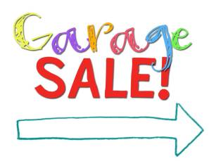 garage-sale-sign-4