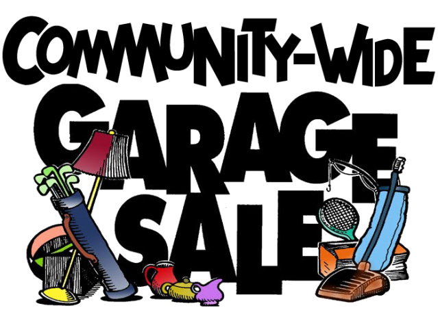 community-wide_garage_sale
